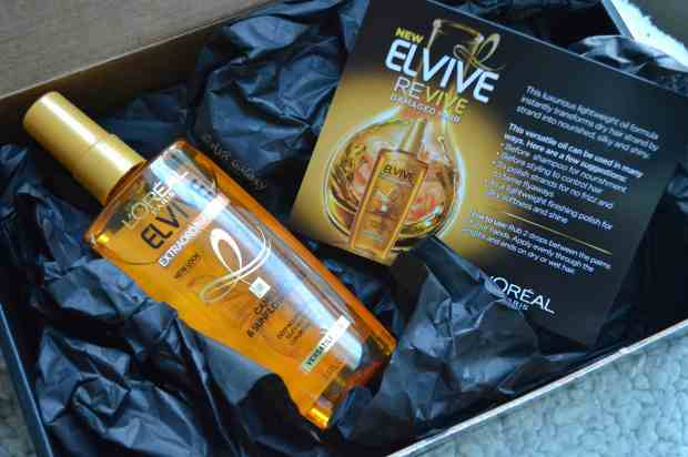 influenster_loreal_elviverevive
