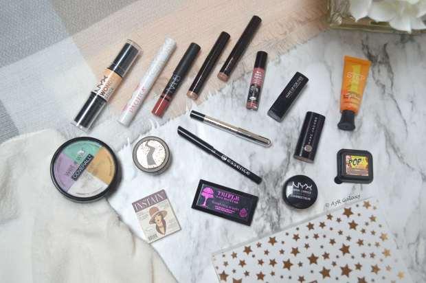 projectpan2019_makeup2