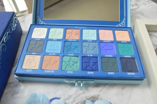 jsc_blueblood_palette2
