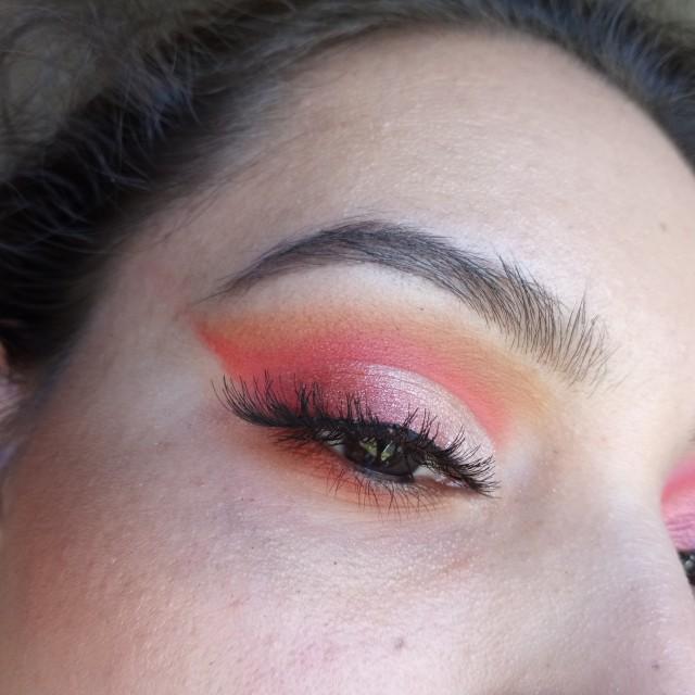 scarletdusk_look5-6_twoforone_peach